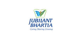 Jubilant Industries